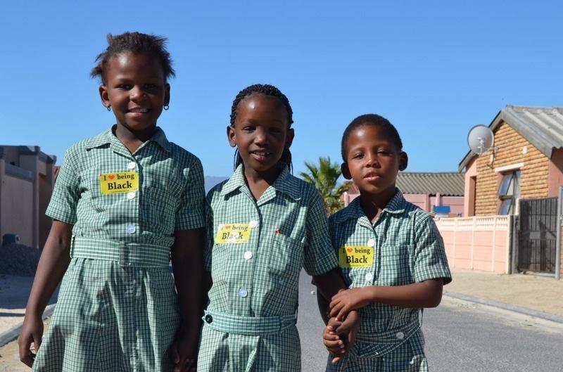 Durban Essence Festival - Townships