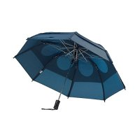 Ideal Umbrellas for Every Traveler Type
