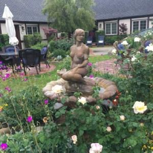 solvang garden lodge