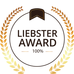 Traveling Adventures is nominated for the Liebster Award!