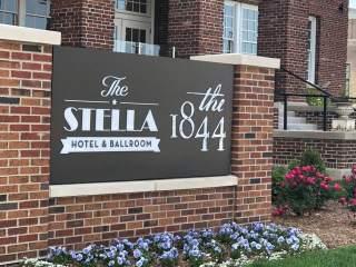 The Stella