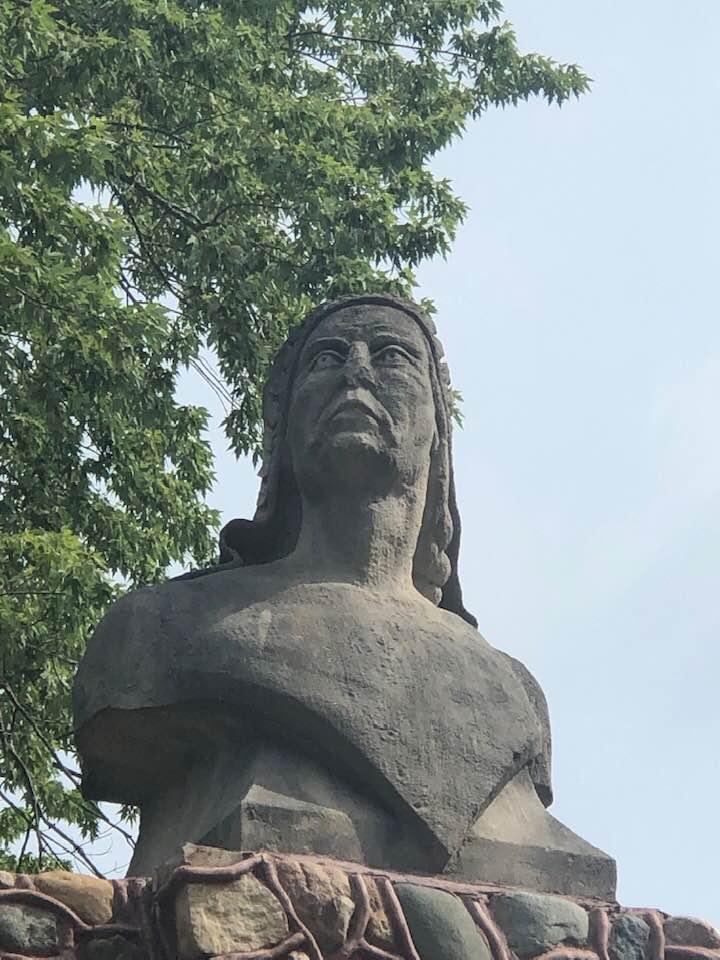 Winamac Town Park