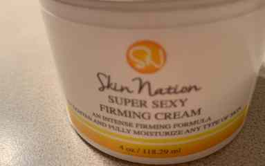 Skin Nation