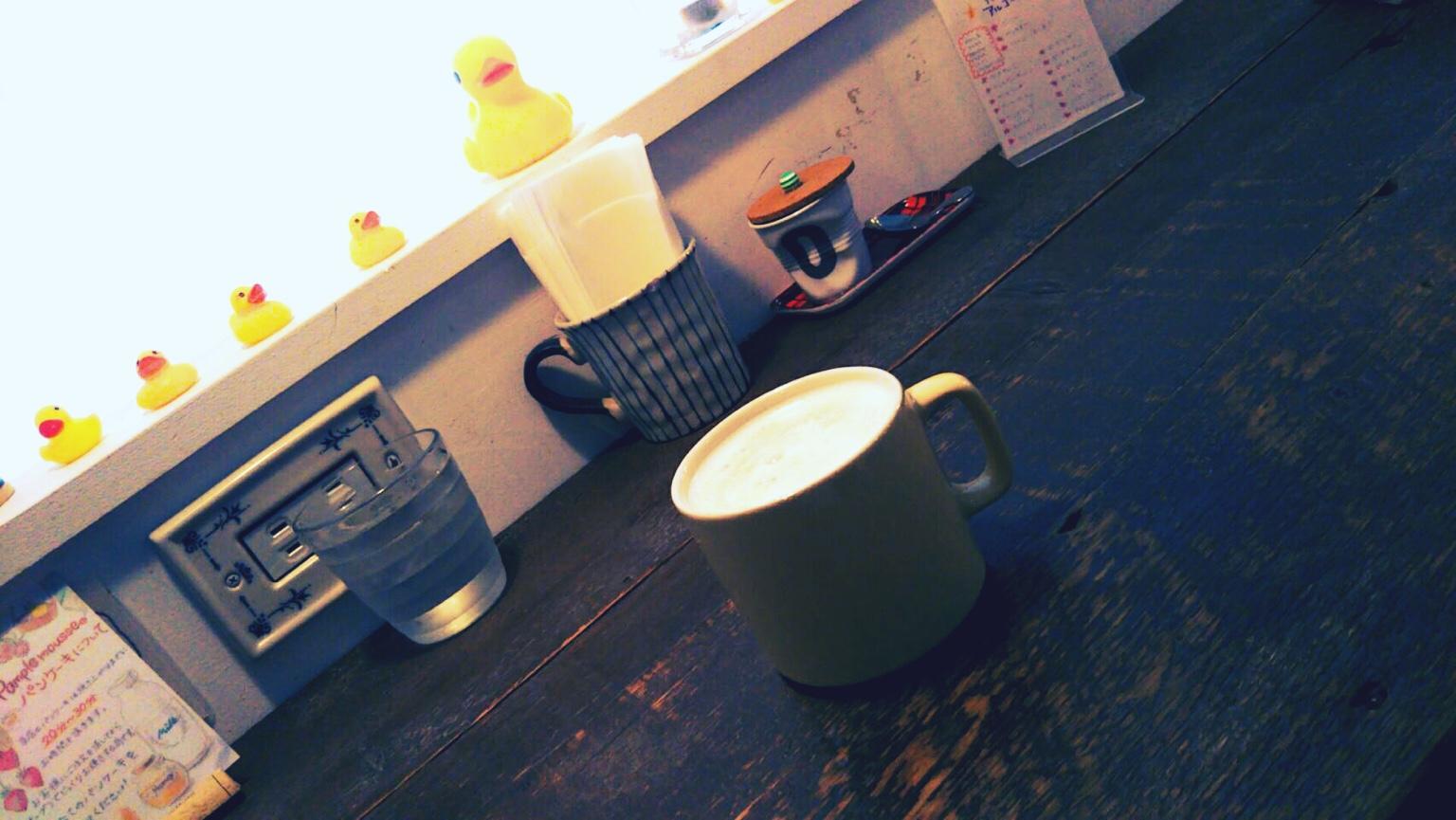 カフェ好きの女性におすすめ!盛岡のカフェ7選