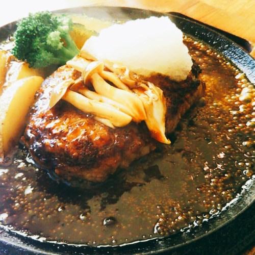 岩手県八幡平市のおすすめカフェ・レストラン10選!