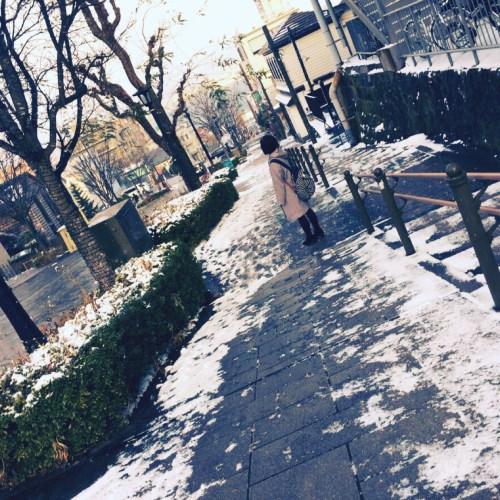 ホテル八幡坂!函館ベイエリア観光におすすめ