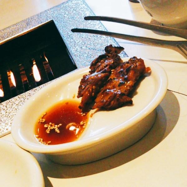 ぴょんぴょん舎の冷麺祭り!盛岡駅前店で1人焼肉、美味しい雪濃(ソルロン)温麺!
