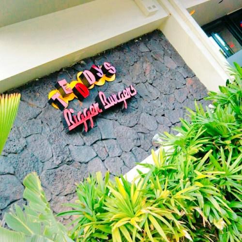 3週間のハワイ滞在!気になるカフェ&レストランのまとめ記事