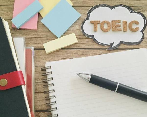 オンライン(Preply)で英語の勉強!プレプリーでモチベーションアップ!