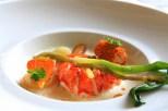 Lobster-Eleven-Madison-Park1