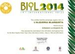 BIOL2014 blanqueta