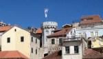 Herceg Novi in Pictures