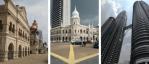Kuala Lumpur Photo Essay