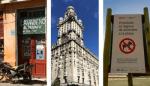 Uruguay Online Travel Resources
