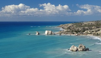Cyprus Online Travel Resources