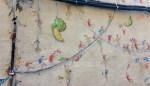 Balik Pulau Street Art: A Tiny World Hidden In A Narrow Alley