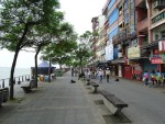 Tamsui Walkabout