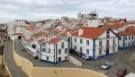 Sines In One Day: Come For The Lunch, Stay For The History