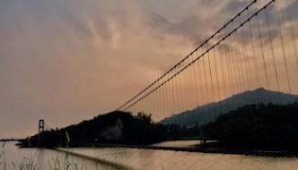 Bridges Around The World I Crossed
