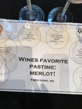 wines-favorite-merlot