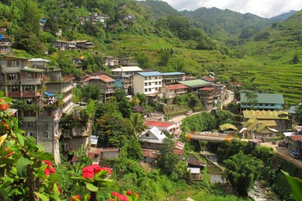 63 cose da fare nelle Filippine che vi faranno venire voglia di ritornare!