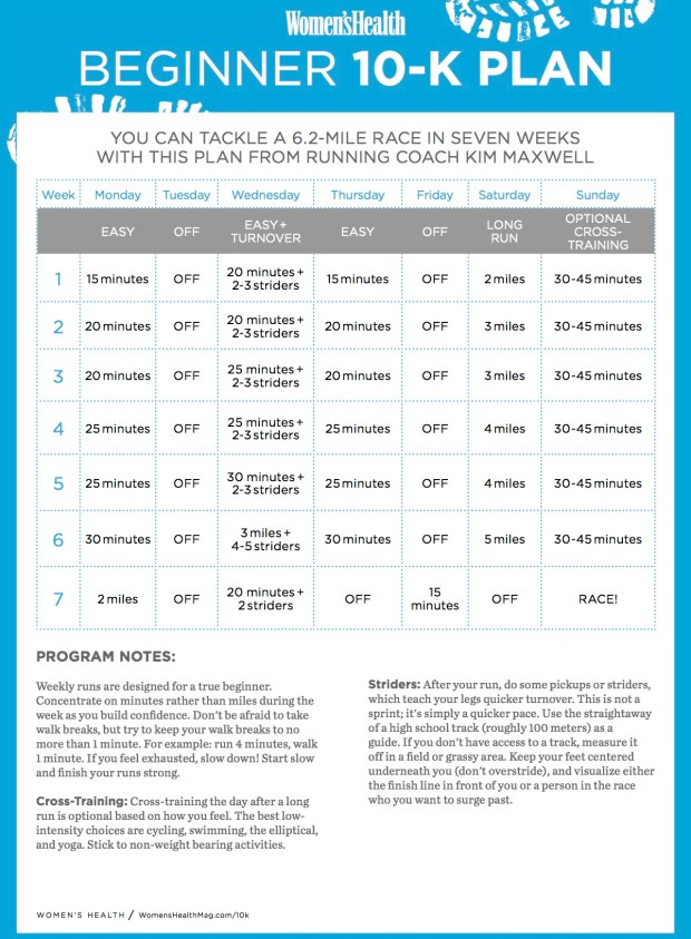beginner-10K-plan copy