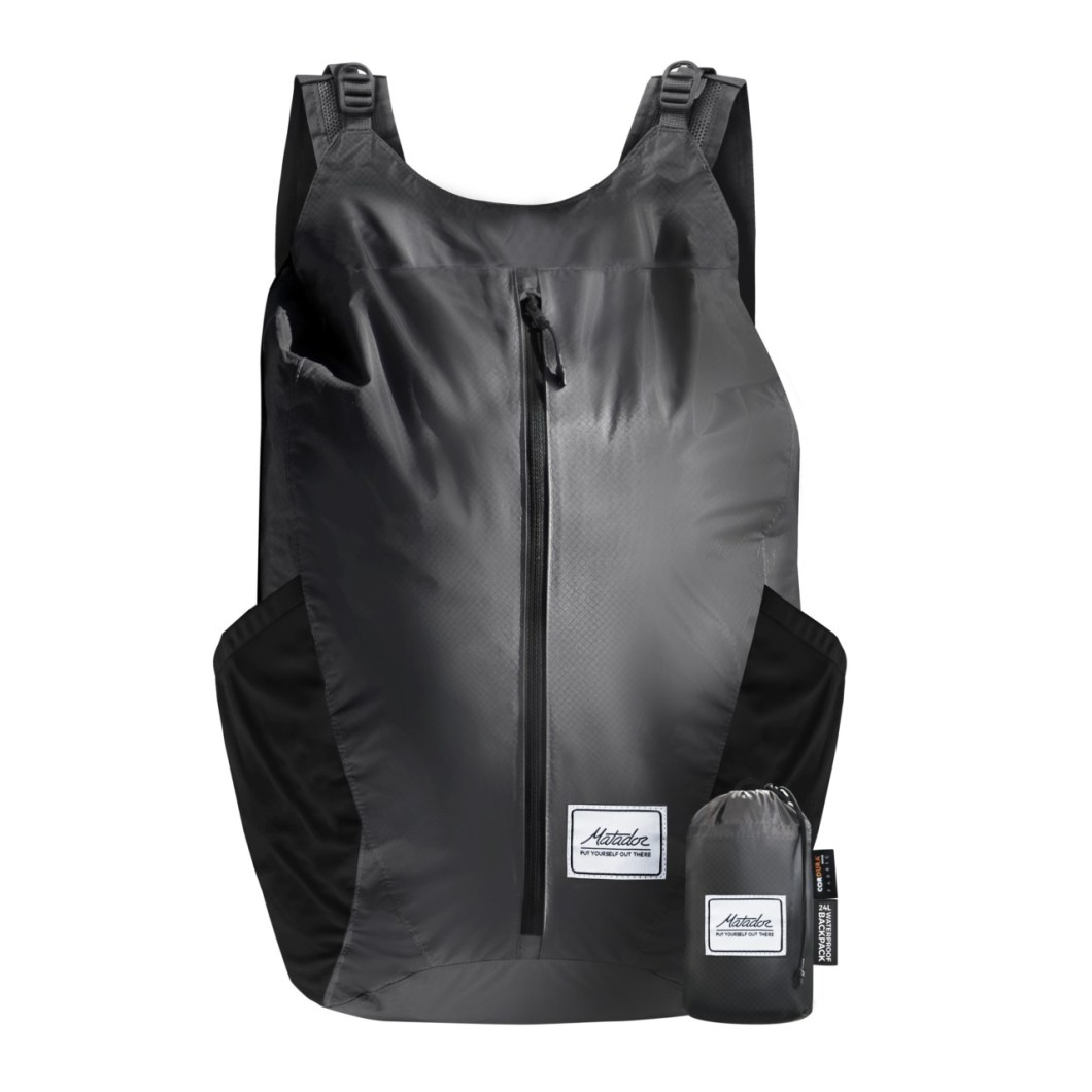 Obusforme Explorer Internal Frame 60l Travel Backpack 458619379d71d