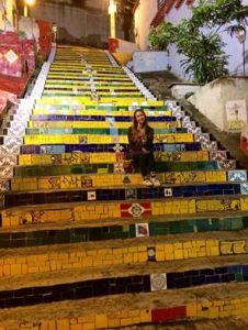 escadaria-selaron