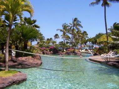 Kauai (193)
