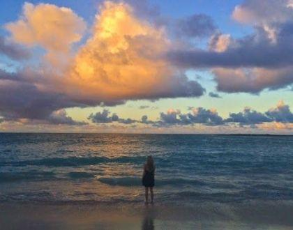 The perfect weekend in O'ahu, Hawaii