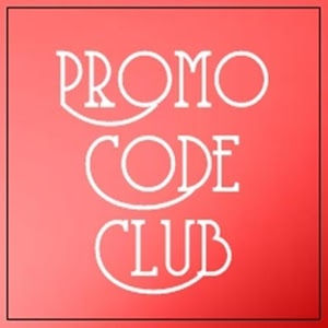 List of Promo Codes for my Favorite Brands!