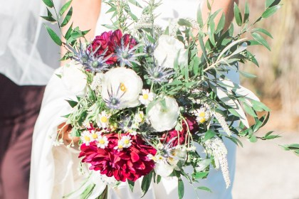 Wedding Flowers: How to Get What you Want for the Price you Want