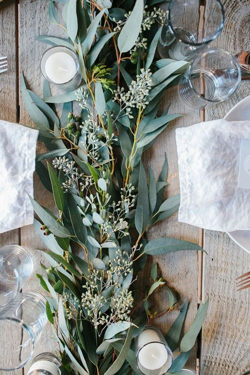 table-runners