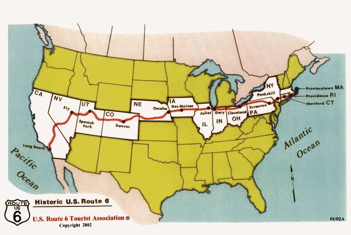 Us Map Mojave Desert businessontravelcom