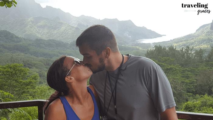Tahiti dating Smooch gratis dating site