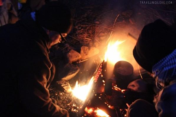 Travelingilove Iceland camp (14)