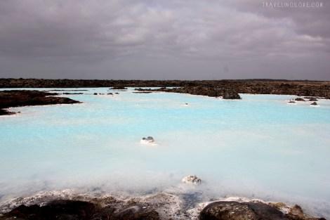 Travelingilove Iceland camp (18)