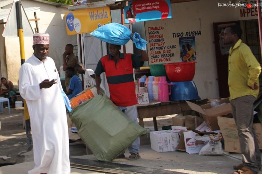 African street fashion (14)