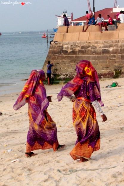 African street fashion (2)