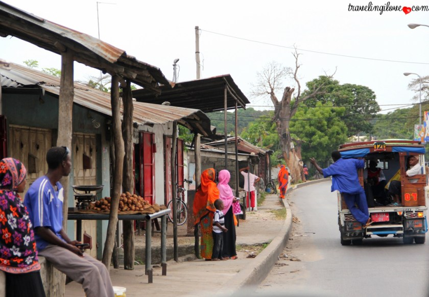 African street fashion (21)