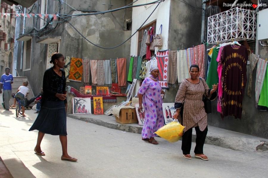 African street fashion (28)
