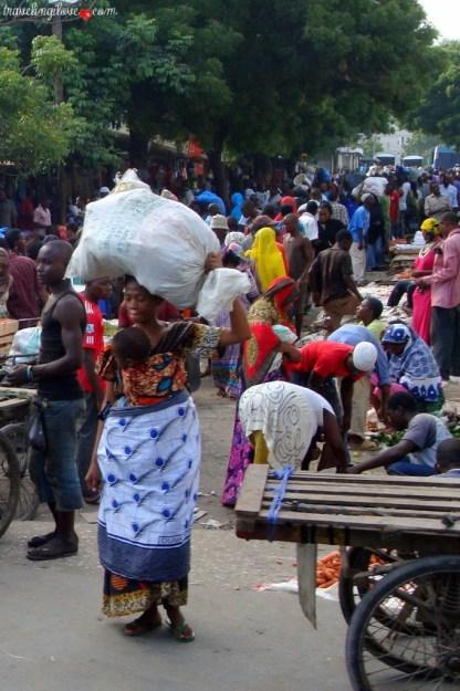 African street fashion (8)