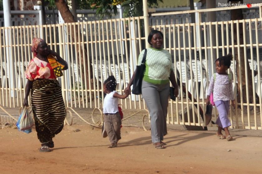 African street fashion (9)