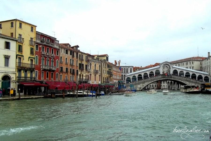 Venice (42)