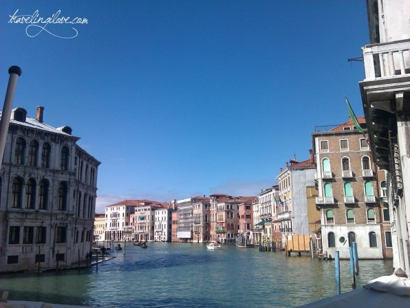 Venice gallery (2)
