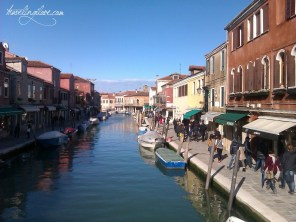 Venice gallery (4)