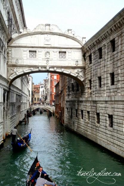 Visiting Venice (17)
