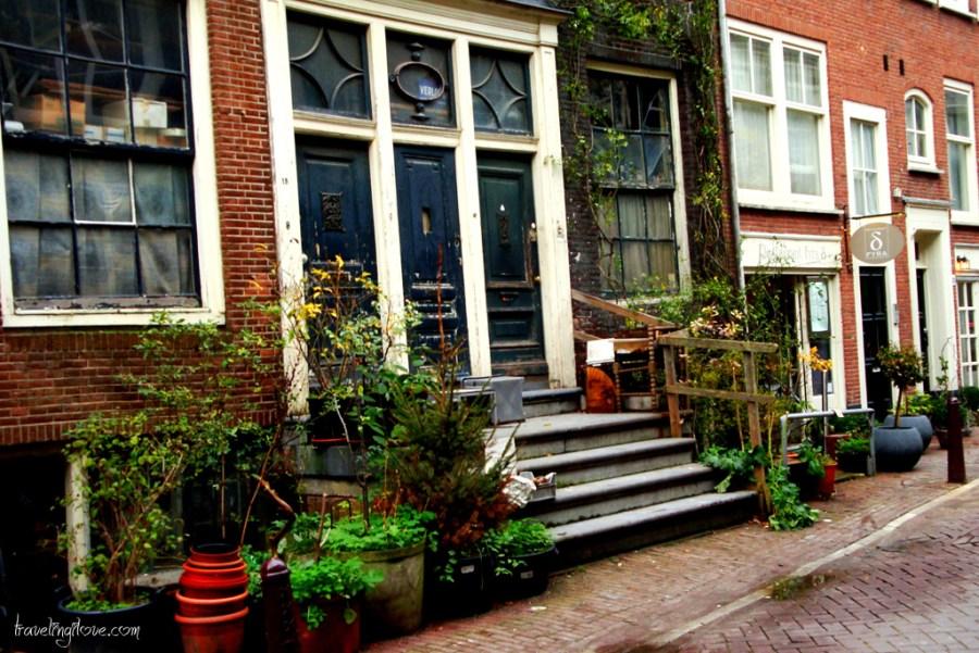 Amsterdam 067
