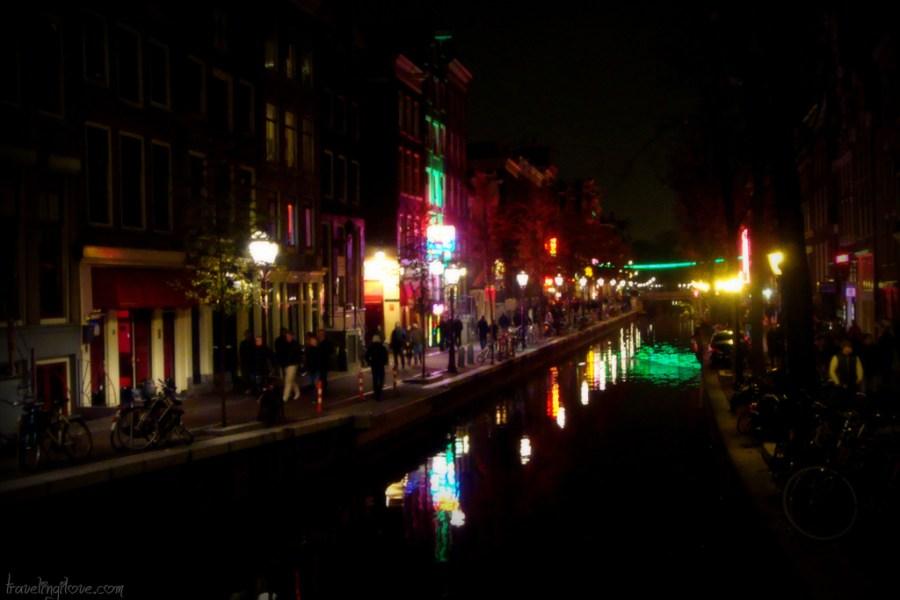 Amsterdam 198