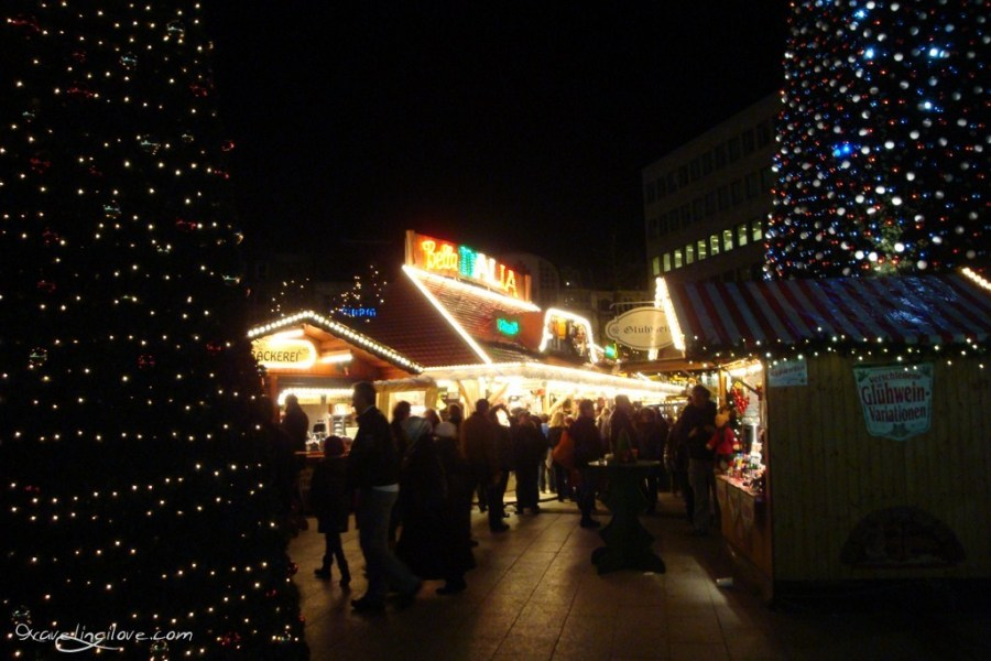 Berlin during Christmas (28)